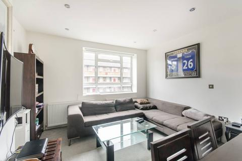 2 bedroom flat to rent - Hudson Close, White City, London W12
