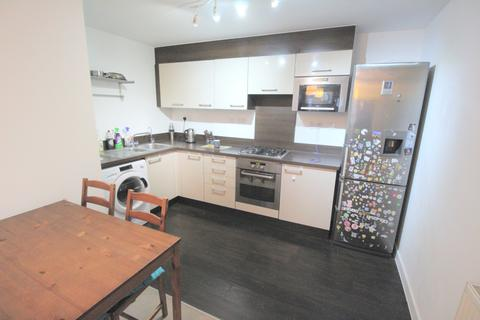 2 bedroom apartment to rent - Cannock Court, 3 Hawker Place, London, E17