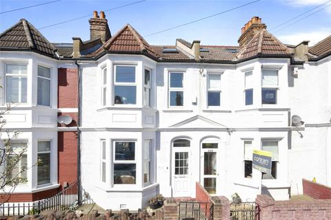 3 bedroom terraced house for sale - Eastcombe Avenue, Charlton, SE7