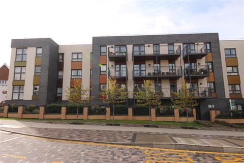 2 bedroom retirement property for sale - Long Down Avenue, Cheswick Village, Bristol, BS16 1UJ