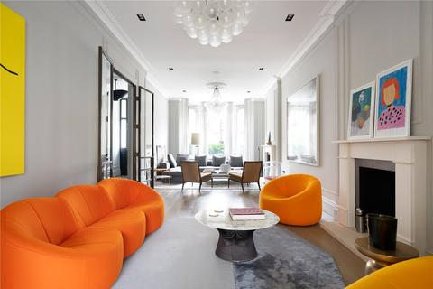 6 bedroom house for sale - St Quintin Avenue, North Kensington, W10