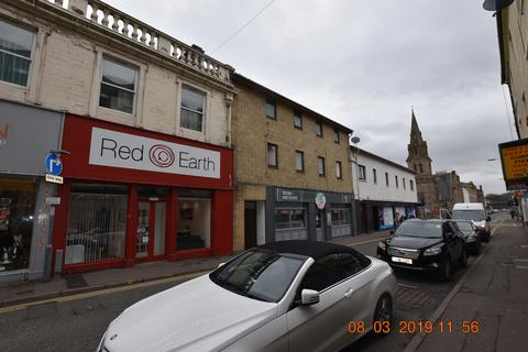 2 bedroom flat to rent - 10e Princes Street, Perth  PH2