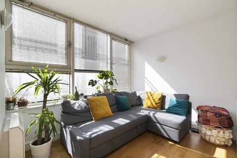 1 bedroom flat to rent - Artichoke Hill, London, E1W