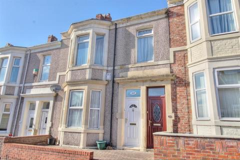 2 bedroom ground floor flat for sale - Inskip Terrace , Gateshead, NE8 4AJ