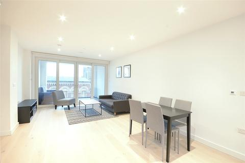 2 bedroom flat for sale - Ferraro House, 149 Walworth Road, London, SE17