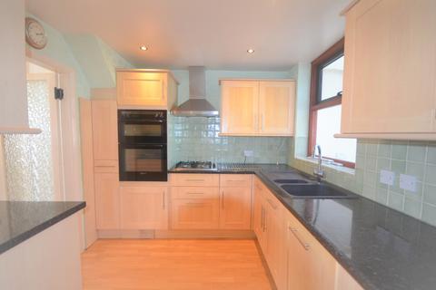 3 bedroom terraced house to rent - Headley Drive, IG2 6QL
