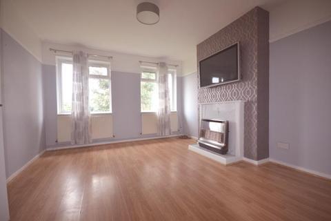 2 bedroom maisonette to rent - Eastern Avenue West, RM6 5SA
