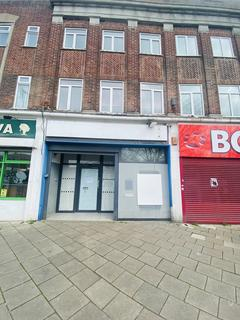 Restaurant to rent - Jubilee Crescent , Coventry  CV6