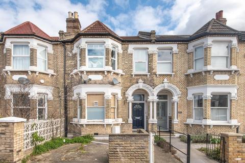 2 bedroom flat for sale - Longley Road, London