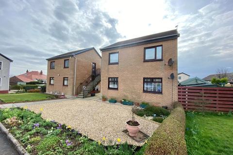 1 bedroom flat for sale - 21 Bevan Court, Ardrossan, KA22 8PB