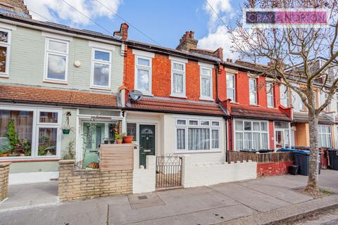 2 bedroom terraced house for sale - Aschurch Road, Addiscombe, CR0