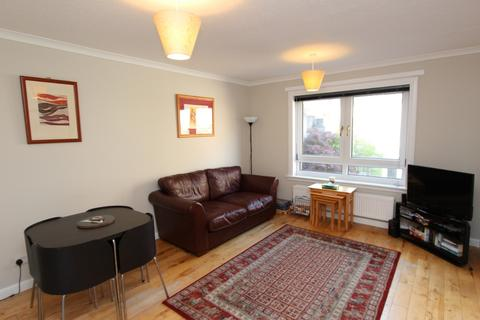 2 bedroom flat to rent - Duncan Street, Newington, Edinburgh, EH9