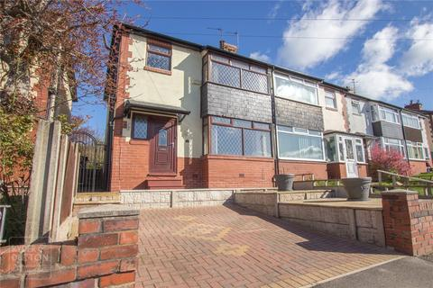 3 bedroom semi-detached house for sale - Bentley Avenue, Middleton, Manchester, M24
