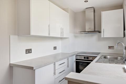 Studio to rent - Earls Court Road Earls Court W8