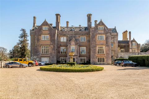 4 bedroom house for sale - Hurn Court Lane, Hurn, Christchurch, BH23