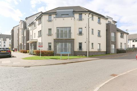 2 bedroom apartment for sale - Flat 9, 5 Crookston Court, Kinnaird Village, Larbert FK5