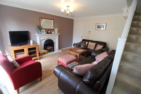 2 bedroom terraced house for sale - Somerford, Gateshead, NE9