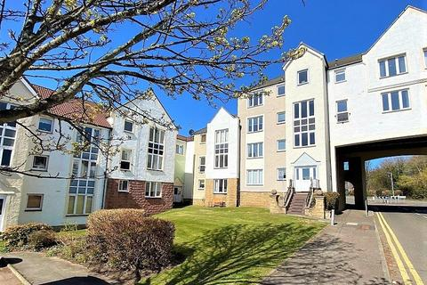 2 bedroom flat for sale - 4 Harbour Place, Dalgety Bay, Dunfermline