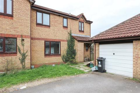 3 bedroom semi-detached house for sale - Church Road, Stoke Gifford, Bristol, BS34