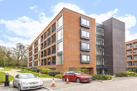 2 bedroom flat for sale - Cockfosters,  Hertfordshire,  EN4