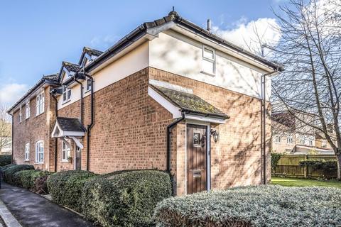 1 bedroom maisonette to rent - Pinner,  Harrow,  HA5