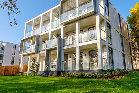 3 bedroom apartment for sale - Type 10, Block 7 at The Dice, The Dice, Uxbridge UB10