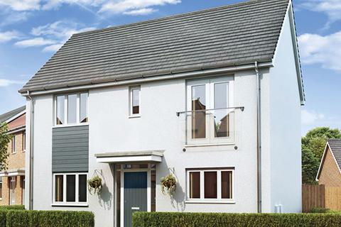 3 bedroom house for sale - The Kea at Trentham Manor, Trentham Manor, Trentham ST4