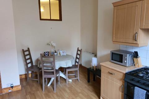 1 bedroom flat to rent - Hermand Terrace, Shandon, Edinburgh, EH11