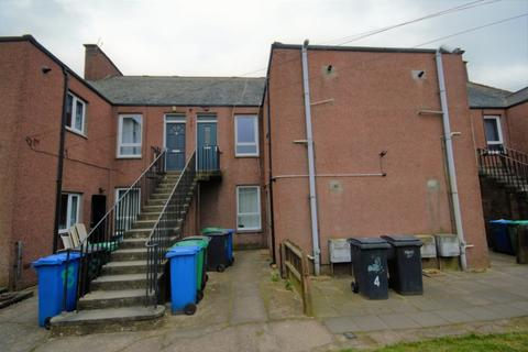 1 bedroom flat to rent - Main Street, Methil, Fife, KY8
