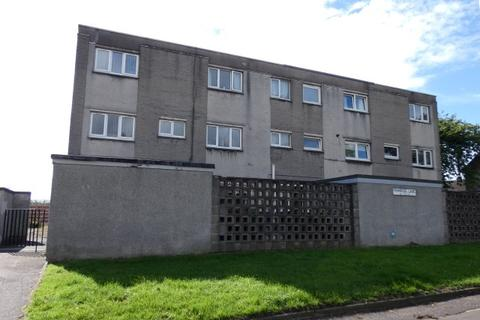 2 bedroom maisonette to rent - Primrose Lane, Rosyth, KY11