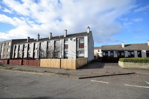3 bedroom terraced house to rent - Prinlaws Road, Leslie, KY6