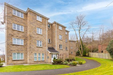 2 bedroom apartment for sale - Three Counties Road, Mossley, Ashton-under-Lyne, OL5