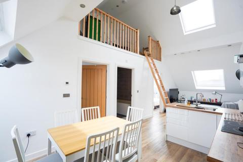 2 bedroom apartment for sale - Abbey Yard, Old Station Yard, Abingdon
