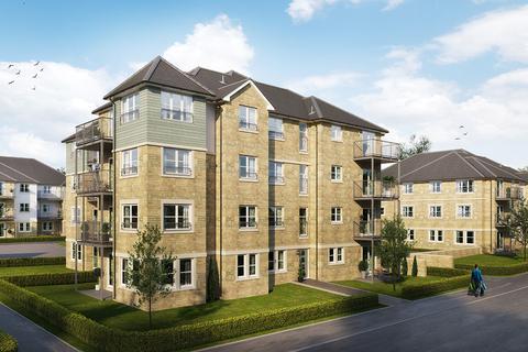 2 bedroom apartment for sale - Plot 525, Baird-II at Dargavel Village, Dargavel Village, Barrangary Road PA7