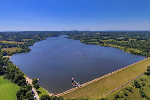 Farm for sale - Weir Wood, Forest Row, East Sussex, RH18