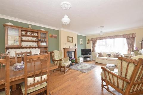 2 bedroom terraced house for sale - Rectory Lane, Pulborough, West Sussex