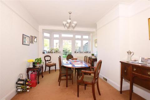 3 bedroom semi-detached house for sale - Sandringham Drive, Welling, Kent