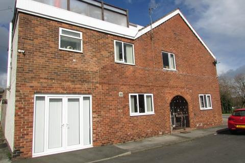 4 bedroom terraced house for sale - WOODS TERRACE, MURTON, SEAHAM DISTRICT