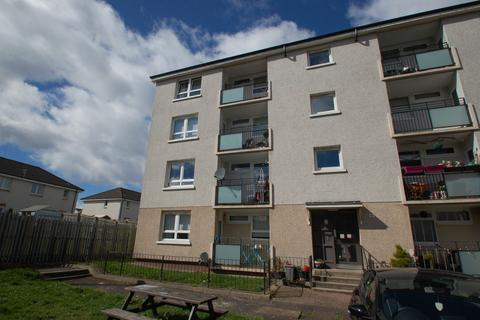 2 bedroom flat for sale - 90 Corkerhill Place, Flat 1/1, Corkerhill, Glasgow, G52 1RY