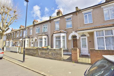 3 bedroom terraced house for sale - Altmore Avenue, East Ham, E6 2BY