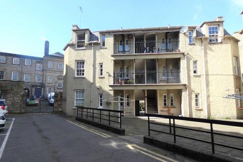 1 bedroom flat to rent - Heriot Bridge, Grassmarket, Edinburgh, EH1