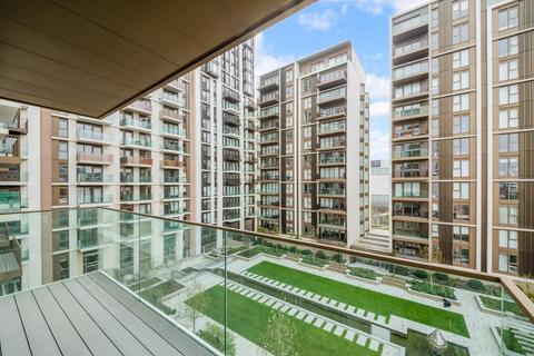 2 bedroom apartment for sale - Bowery, White City Living, White City, W12