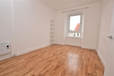 1 bedroom flat to rent - Stewart Terrace, Edinburgh, EH11 1UP  Available Now