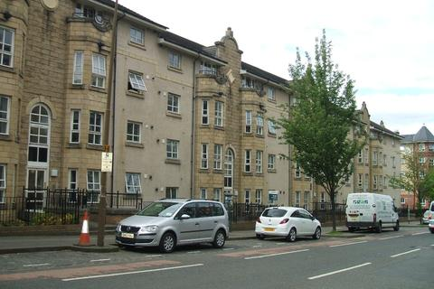 2 bedroom flat to rent - McDonald Road, Leith Walk, Edinburgh, EH7