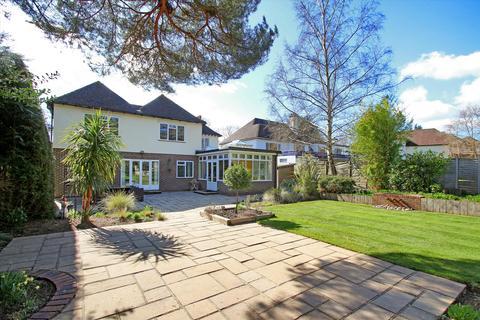 6 bedroom detached house for sale - Seal Road, Sevenoaks, Kent, TN15