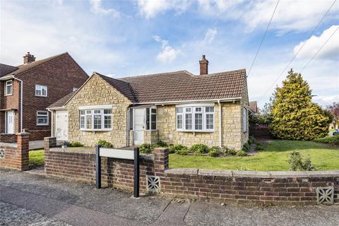 3 bedroom semi-detached bungalow for sale - The Furlong, Bedford