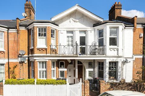 2 bedroom maisonette for sale - Dumbarton Road, Brixton