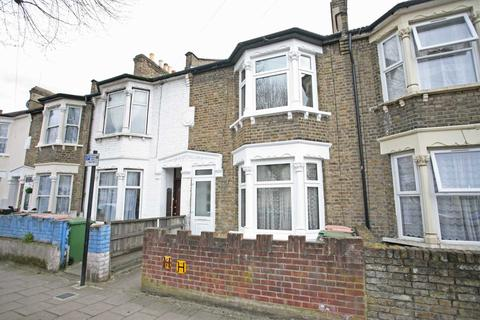 3 bedroom terraced house for sale - Halley Road, Forest Gate, E7