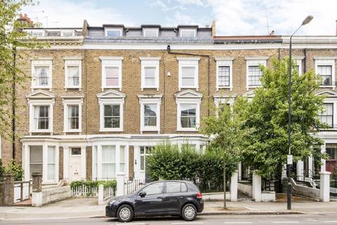 2 bedroom flat for sale - Warwick Gardens, Holland Park