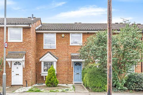 3 bedroom terraced house for sale - Chivalry Road, Battersea